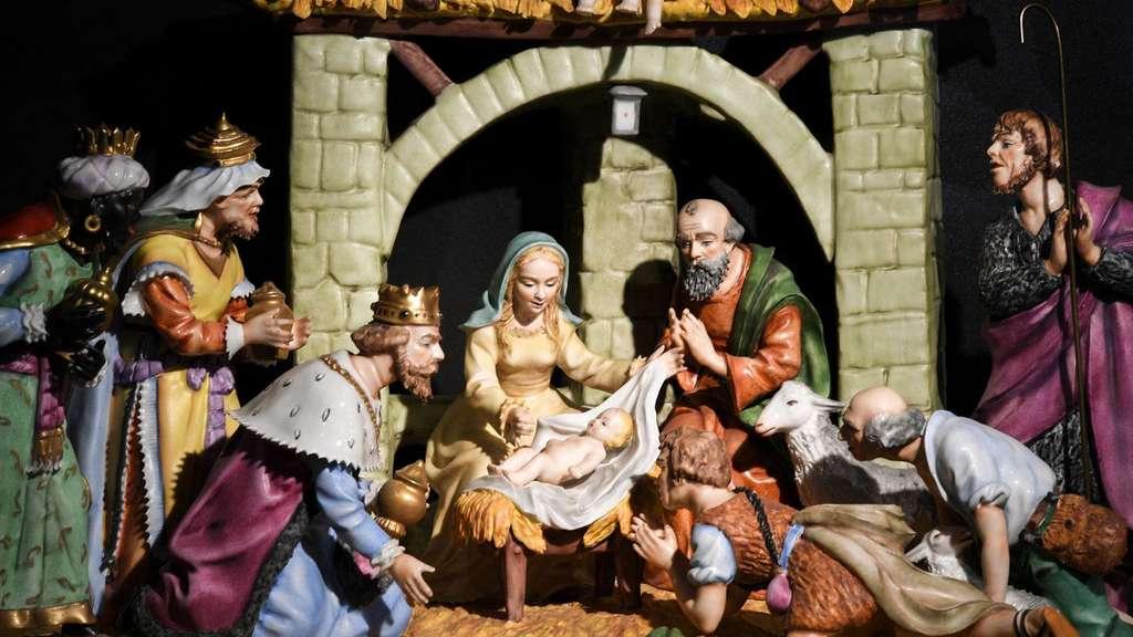 Wann Endet Adventszeit