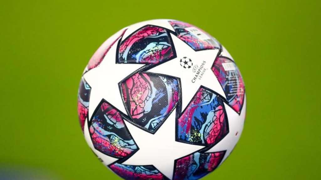 Wer Spielt Heute In Der Europa League