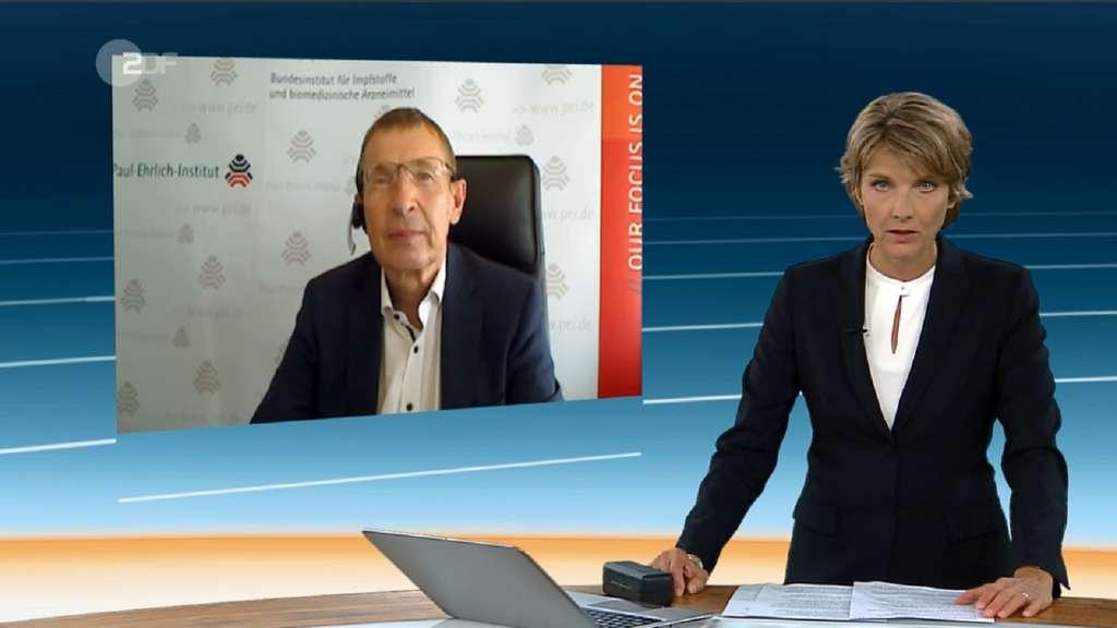 Corona Neuigkeiten Deutschland