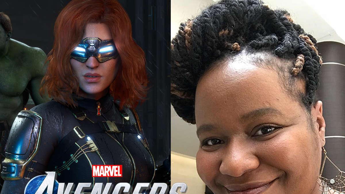 Wann Kommt Black Widow