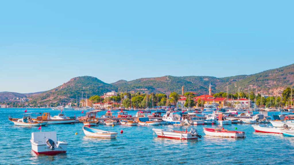 Wer Gewinnt Türkei Oder Kroatien