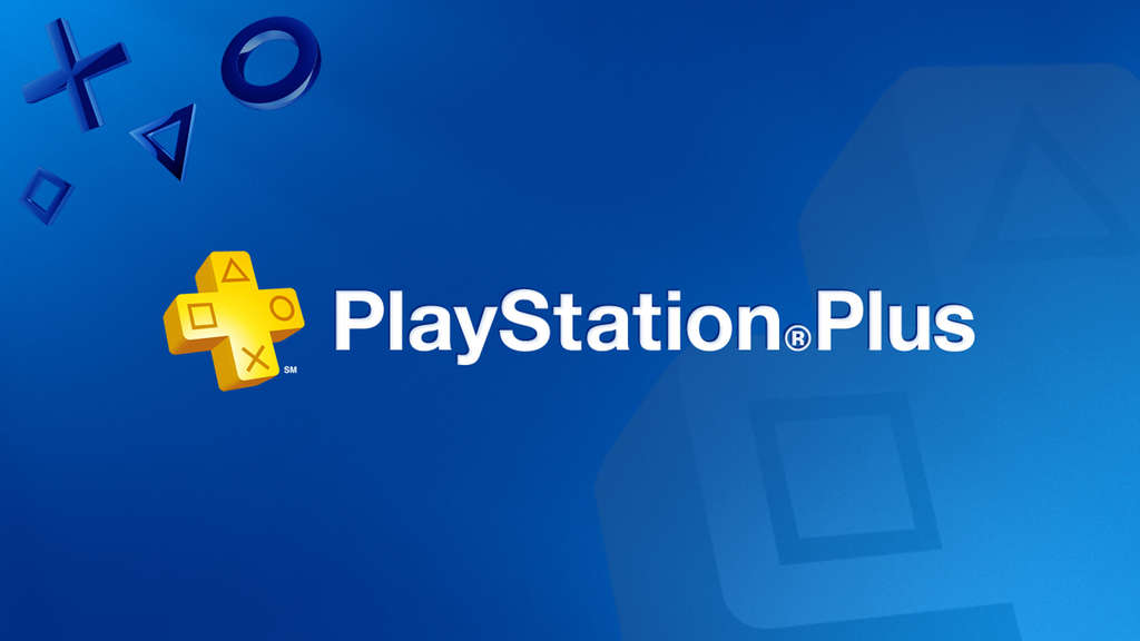 PS Plus Collection: Sony sperrt Accounts wegen schlauem Trick der Fans