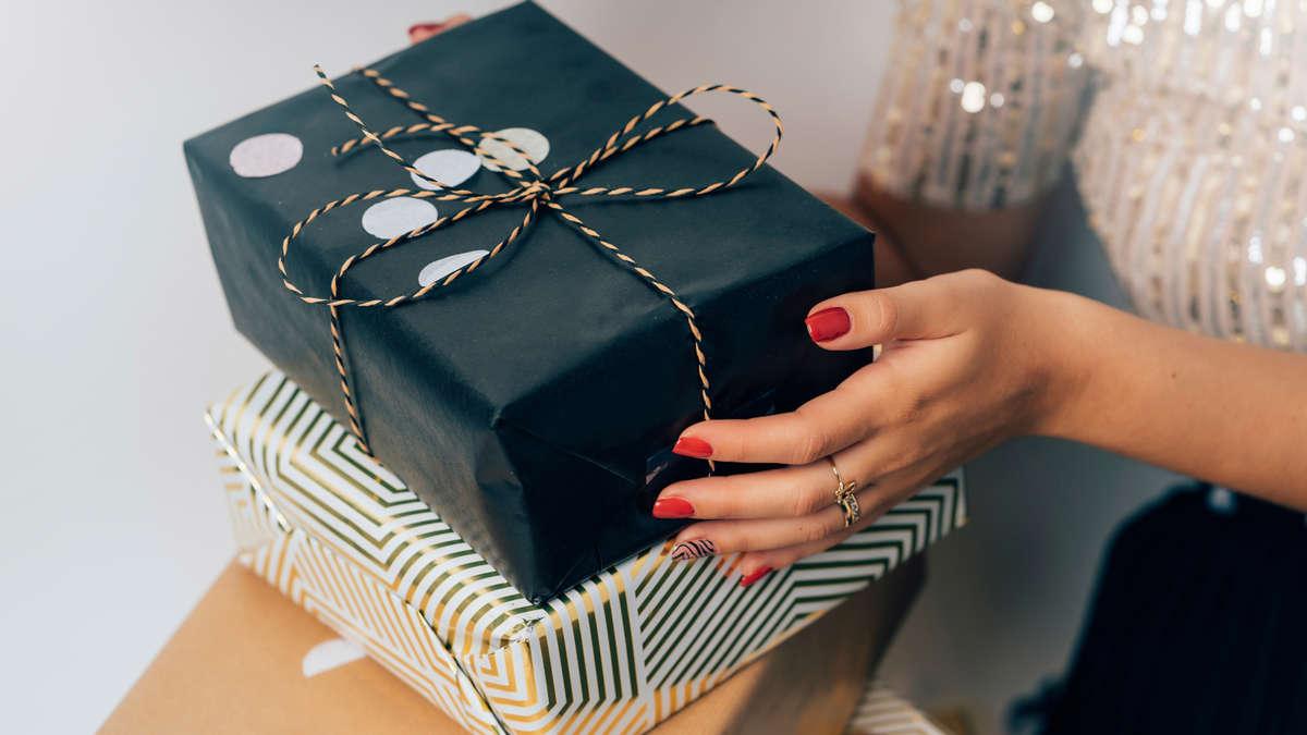 Tipps Weihnachtsgeschenke