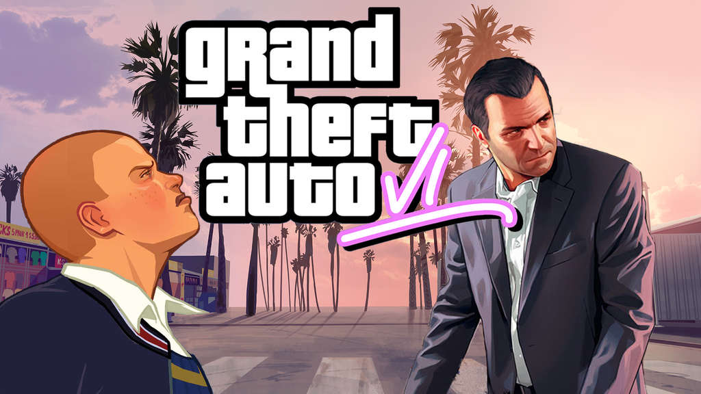 gta-6-leak-spiele-kultklassiker-bully-rockstar-games-new-york-thumb-jpg