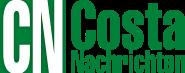 Logo Costa Nachrichten